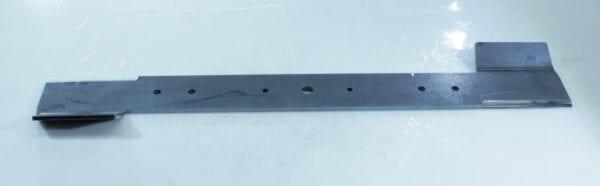 kniv klippaggregat 1200mm